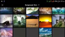 picsart photo manipulation tutorial - picsart editing tutorial