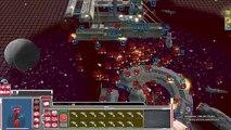 Star Wars Empire at War Forces of Corruption Venator Cruiser Battle