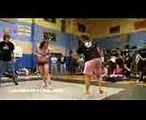 EPS 109-R1 • Girls Grappling No-Gi  • Women Wrestling BJJ MMA Female Match