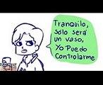 Memes Clasicos 89 Hacerlo contigo es como hacerlo con una muñeca Se puso hasta el cvl0!