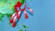 The World at War: Banzai! Japan: 1931-1942 (6 of 26)