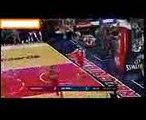 LeBron James'den 57 Sayı!-Cavaliers 130 Wizards 122-NBA Haberleri-Türkçe