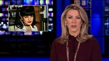 'NCIS' Star Pauley Perrette Claims She's a Victim of Skin Care Ads-QSpfAMWhQdc