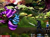 FEARLESS FANTASY | iOS / ANDROID / STEAM GAMEPLAY TRAILER
