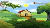 Bolo Bolo Kuch Toh Bolo I Hindi Rhymes For Children | Hindi Balgeet, Kids Songs, Hindi Poems