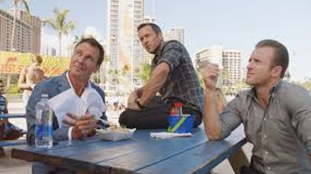 """Watch Hawaii Five-0 s08e06 """"Season 8 Episode 6"""" Watch Online HD"""