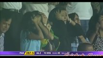 Shahid Afridi Fastest Fifty in 17 Balls | Shahid Afridi Made Bangladesh Fans Cry | Super Sixes