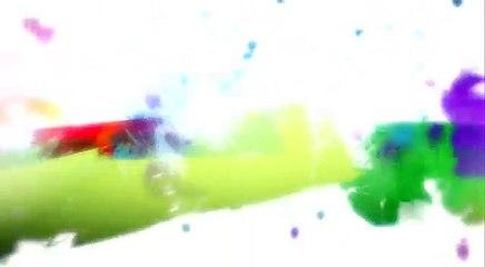 İbrahim Kendirci Bayram Kutlaması Rengarenk 8 Temmuz ATV 2