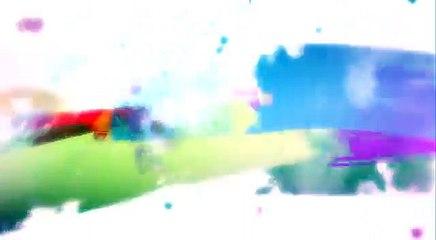 İnci Türkay Rengarenk Yarın Akşam ATV