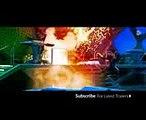 Bleeding Steel Official Trailer (2017)  Jackie Chan  Tess Haubrich  Callan Mulvey