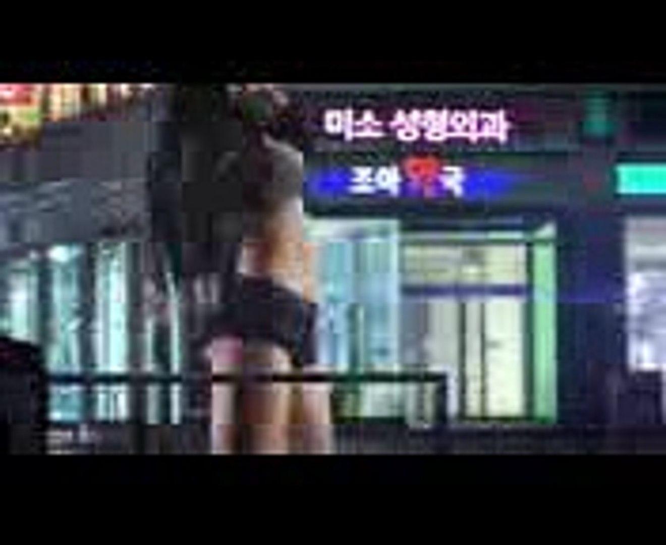 Nhạc Trung Hoa remix hay nhất  Phim hành động 3D (2)