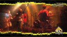 Le clip du concert Punk Rock de ce Tremplin Déocuvertes 2012 à l'Usine.