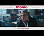 MOMO Bande Annonce ✩ Christian Clavier, Catherine Frot, Comédie (2017)