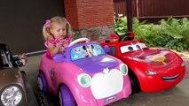 Минни и Микки Маус Minnie Mouse Mickey Toys Minnies Bow Toons сборник Видео для Детей серии подряд