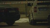 Muere la mujer tiroteada a las puertas del colegio de su hijo en Elda