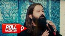 Koray Avcı - Bizim Sokaklar - (Ahmet Selçuk İlkan-Unutulmayan Şarkılar) (Official Video)
