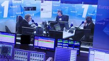 """François Hollande chez Michel Drucker (Vivement Dimanche) : """"Je l'ai appelé, il a dit 'oui'"""""""