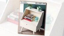 Jual Furniture Termurah, Jual Furniture Terlengkap, Jual Furniture Tegal, Jual Furniture Minimalis, WA 0812.8587.4945