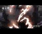 TVアニメ『幼女戦記』 第1話「ラインの悪魔」予告