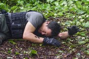 Hawaii Five-0 -- Season 8 Episode 7 F.U.L.L : [CBS] High Quality!!