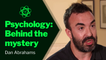 How Does Sports Psychology Transfer to Football? | Science of Football With Dan Abrahams