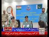 Waqtnews Headlines 07:00 PM 10 November 2017