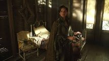 Watch Once Upon a Time Season 7 Episode 6 ((Ouat-2017)) # Premiere Date . Full Online