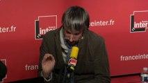 Kevin Spacey, Prix Goncourt, grippe et Radio des sables - Le best of humour de France Inter