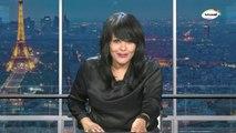 JT TELESUD : MALI : IYAD AG GHALI REVENDIQUE LES DERNIÈRES ATTAQUES 09/11/17