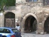 Saint-Antonin-Noble-Val (2)