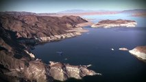 Découvrez l'EC175 en vol au dessus du Grand Canyon.