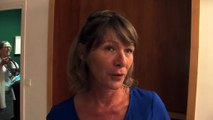 L'interview de Corrine Dupont, maire communiste de Mitry-Mory (77)