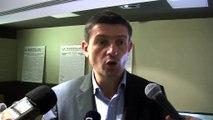 L'interview de Pierre Meffre, directeur du Comité Régional du Tourisme en PACA.