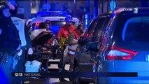 Attentats de Paris : un concert pour rendre hommage à Marie et Mathias