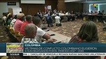 teleSUR noticias. Guatemala: rechazan proyectos hidroeléctricos