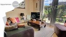 A vendre - Appartement - ELANCOURT (78990) - 3 pièces - 65m²