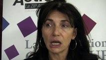 Christine Cabau-Woerhel, Présidente du directoire du Port de Marseille-Fos