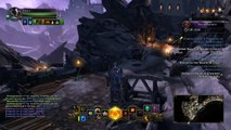 Neverwinter- Guardian Fighter or Oathbound Paladin? (Xbox