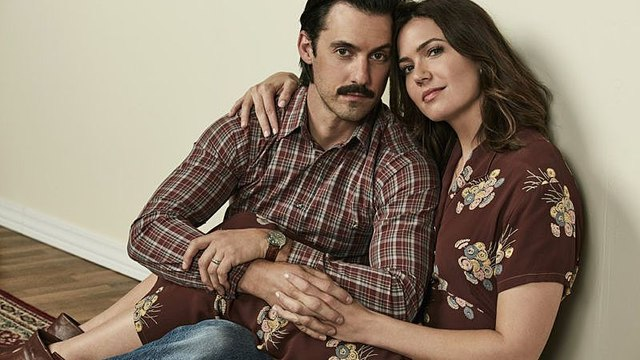 This Is Us Season 2 Episode 9 Full Online Episode (( HD )) ~