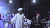 """Festival de Música Folclórica busca """"revivir"""" la música tradicional egipcia"""
