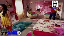 JACEYL DILAA MA NOQON KARAA QEYBTA 1AAD - video dailymotion