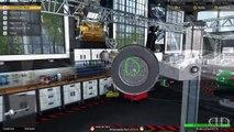 Car Mechanic Simulator new: EP37: Maserati DLC! Maserati GranTurismo MC Stradale! (60FPS)