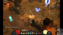 Casual/Alround Lightning Monk/Blitz Mönch Guide T6 Ready   Diablo 3 - Reaper of Souls 2.1.1