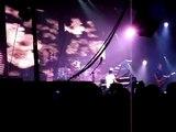 Muse - Feeling Good, Arrow Hall, Mississauga, ON, Canada  8/1/2007