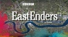 EastEnders 10th November 2017 - Eastenders 10th Nov 2017 - Eastenders 10 November 2017 - Eastenders 10 Nov 2017 - Eastenders 10th-11-2017 - Eastenders 10-11-2017