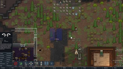 RimWorld Resource | Learn About, Share and Discuss RimWorld