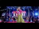 Selfiyaan - Wrong Number - HD VIDEO SONG - Pakistani Movie - 2015