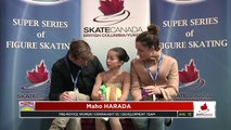 2018 Skate Canada BC/YK Sectional Championships - Parksville, BC (23)