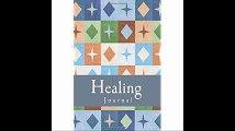 Healing Journal Heal After Trauma