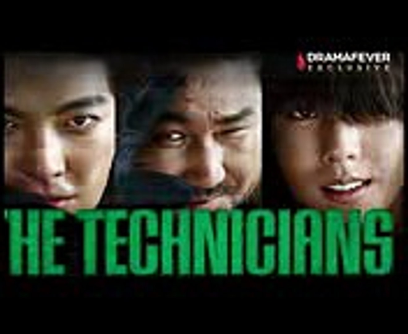 34 best action thriller psycho korean movies ever (2)